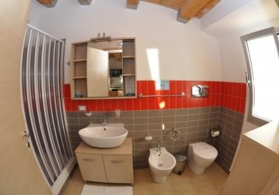 Casa Vacanze Appartamento Sogno Siciliano